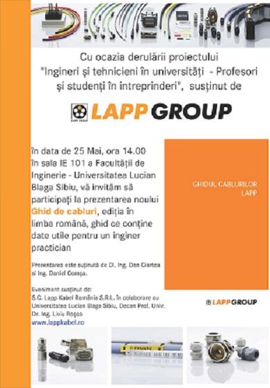 LAPP_GROUP-2015