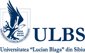 Facultatea de Inginerie. Universitatea Lucian Blaga din Sibiu