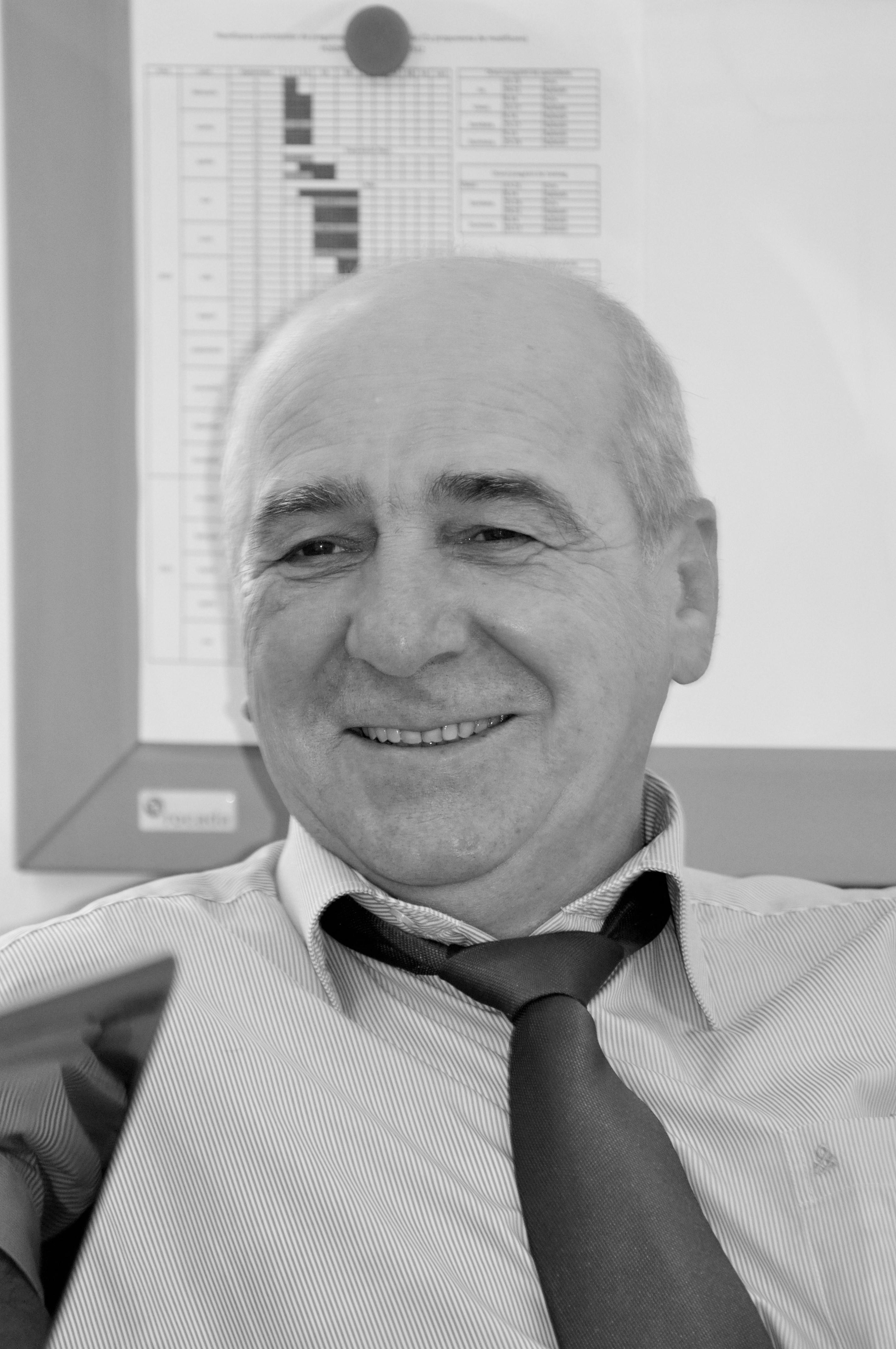 Prof Turcu 2015