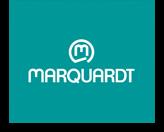 Marquard Logo New