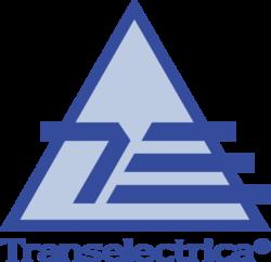 Burse De Studiu CNTEE Transelectrica SA