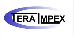 Tera Impex