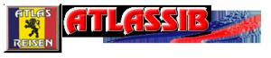 logoAtlassib