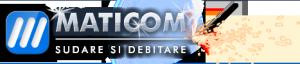 logomaticom