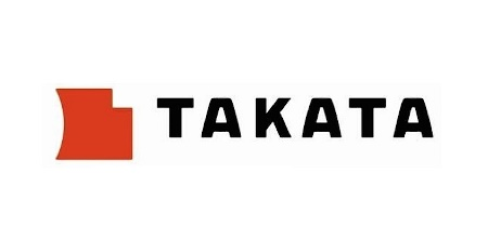 Internship Program College Graduate In Training – TAKATA SIBIU