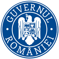 Internship Guvernul României