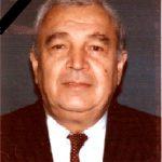 Profesorul Stetiu