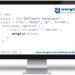 Anunt_site_facultate