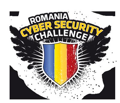 Campionatul European De Securitate Cibernetică Ediția 2016