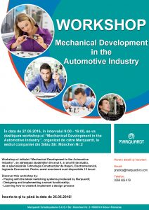 mechanical development (1)