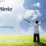 mepwerke
