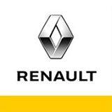 """Grupul Renault România Te Invită Să Te înscrii în Programul De Stagii """"Drive Your Future 2016"""""""