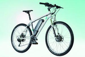 marquardt_e_bike