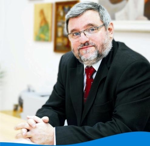 Mesajul Rectorului Cu Ocazia Zilei Internaționale A Educației