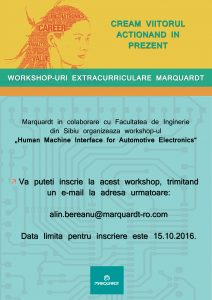 flyer-workshop-mq