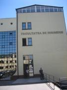 40 De Ani De Inginerie La Sibiu