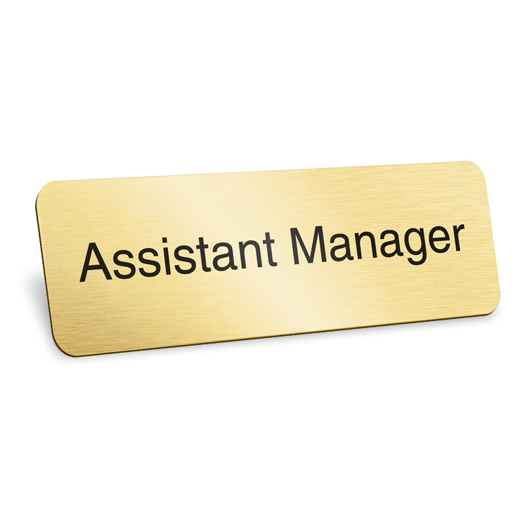 Stock Large Assistant Manager Gold 750×750