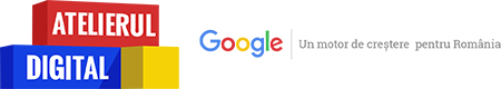 Ro Logo Gitkit1