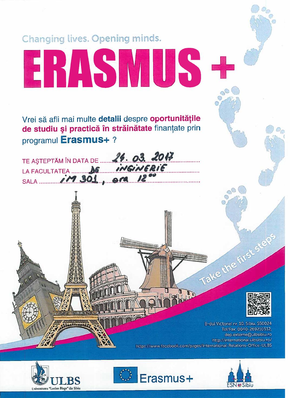 Erasmus240317