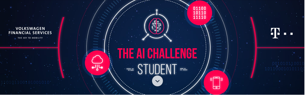 Artificial Intelligence Challenge
