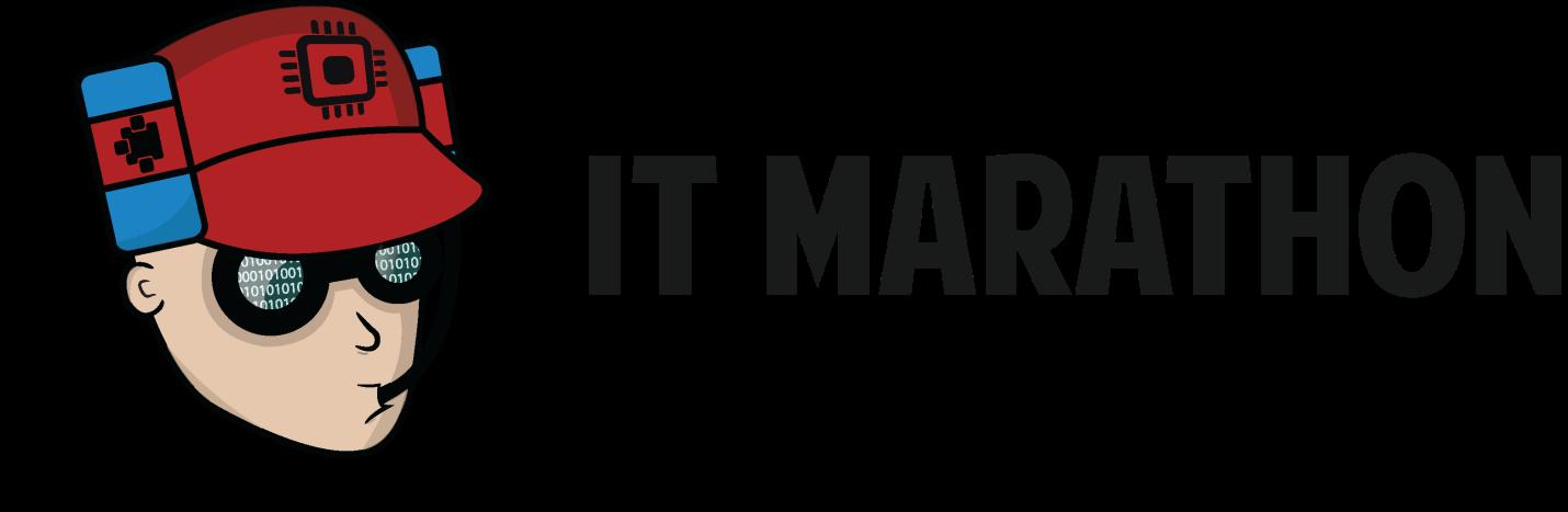 IT Marathon