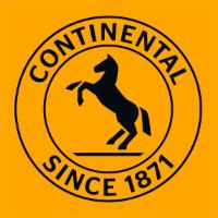 Continental Sibiu