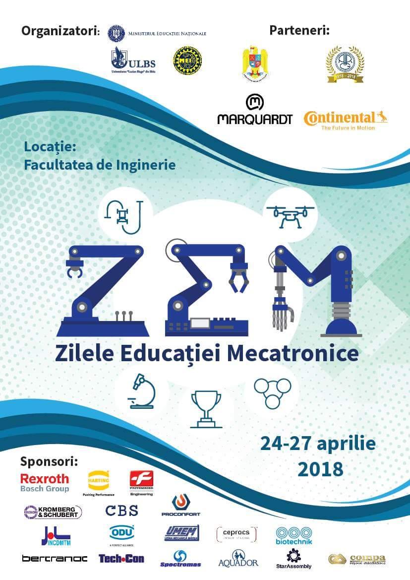 Poster ZEM