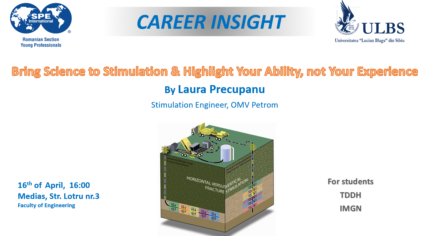 Career Insight