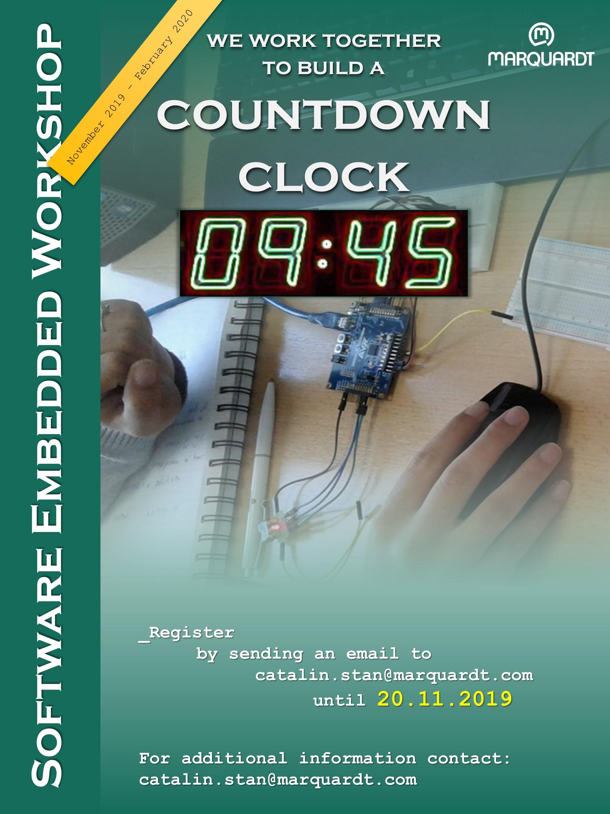 Workshop 2020 Afis 192dpi