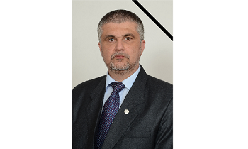 IN MEMORIAM Prof.univ.dr.ing. Lucian VINȚAN