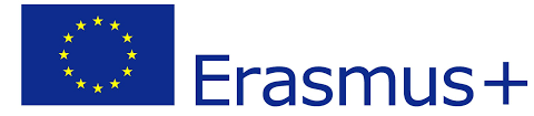 Rezultate Selecție Erasmus+