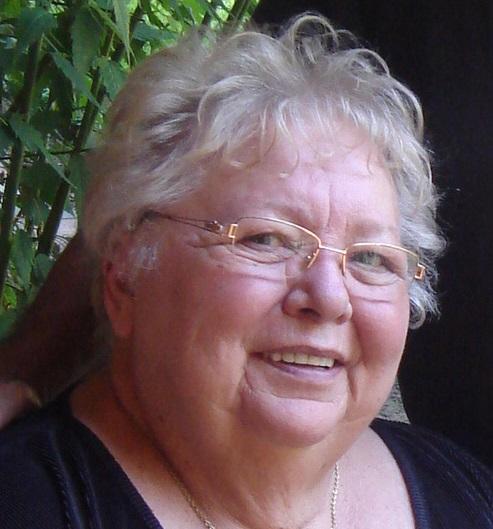 Prof. Cosmina Stetiu
