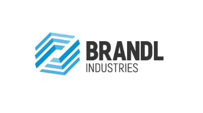 Brandl-RO SRL – Stagii De Practică, Angajare