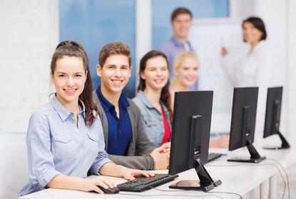 GSD Software & Technology